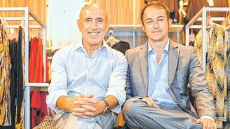Avrupa'da en büyük Türk markası olmayı hedefliyor