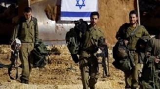 İsrail, 16 bin askeri daha silah altına alacak