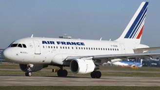 Air France, Transavia projesini askıya aldı