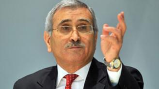 Türk bankaları Ortadoğu'da sektörü geliştirecek