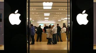 Apple yeni bir rekora imza attı