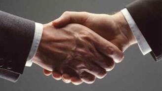 TİM ve SPK'dan işbirliği