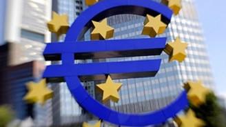 'ECB'nin devlet tahvili, altın veya hisse alması mümkün'