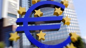 Euro tahvillerinde faiz eksiye döndü