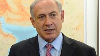 Netanyahu, Obama'yla görüşecek