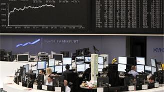 Borsada tepki alımları sınırlı kaldı