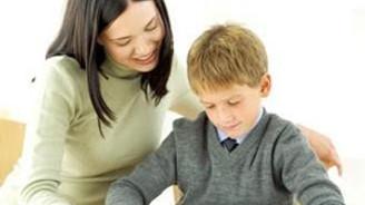 Özel okul desteğinde ikinci başvurular yarın başlıyor