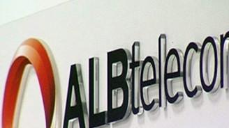 "ALBtelecom ve Eagle Mobile'a ""Saranda Şehri Şükran Ödülü"""