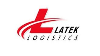 Latek Lojistik, Malezya ve Endonezya'da büro açtı