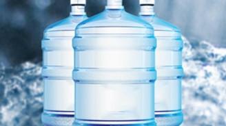 Damacana su satışına yeni kriterler