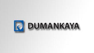 """Dumankaya'dan """"100 Gülen Yüz"""" kampanyası"""