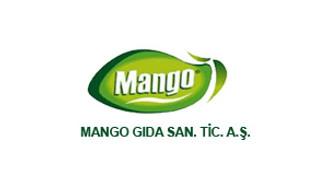 Mango Gıda, 2.5 milyon lira kar için bedelsiz hisse verecek