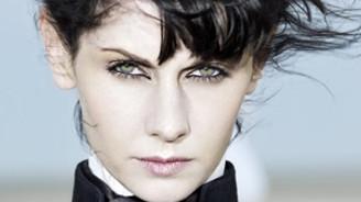 Emma Shapplin İstanbul'a geliyor