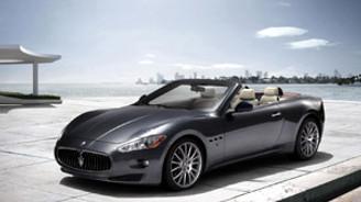 """""""Lüks otomobil pazarı, 2012'yi bekliyor"""""""
