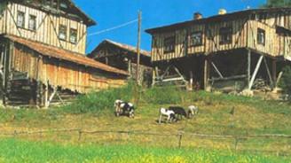 TKDK, kırsal turizmcileri yatırıma çağırıyor