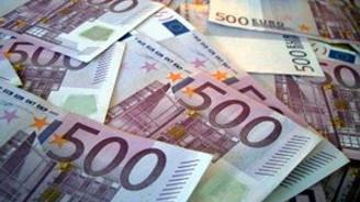 AB'den 4.5 milyar euroluk Ar-Ge hibesi