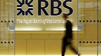 İngiliz bankasına 14.5 milyon sterlin ceza