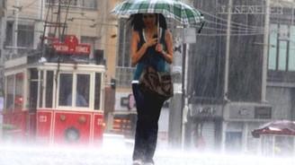 İstanbullular dikkat! Yarından itibaren...