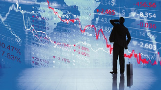 Piyasalar 'varlık' gösteremiyor