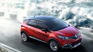 Renault, sözlü savunmasını verdi