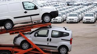 Otomotiv sektöründen Özbekistan hamlesi