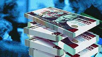 Markafoni'ye 11 milyon liralık yatırım desteği