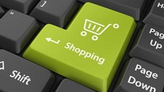 Online alışverişte ipi Marmara göğüslüyor