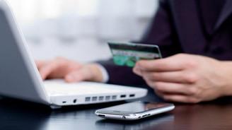 'Bankalar teknolojiyi gözden kaçırıyor'
