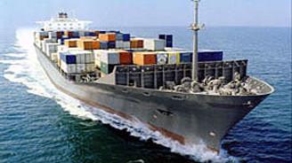 TİM ihracatı yazılı açıklayacak