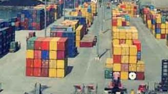 Güneydoğu'dan Afrika ülkelerine ihracat azaldı