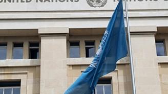 BM'den Myanmar'a Rohingya uyarısı