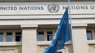BM'den 'MİT TIRLARI' açıklaması