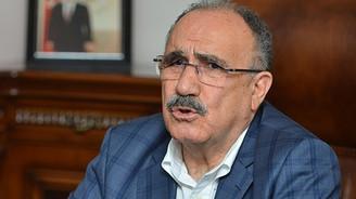 'YAŞ'ta savaş kararı alındı' iddialarına yanıt verdi