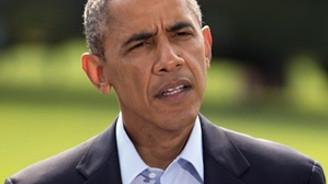 Obama'dan, Myanmar'a uyarı