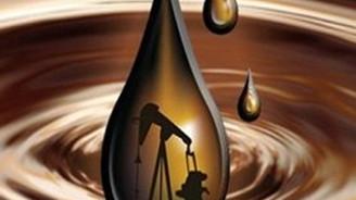 Brent petrol 80 dolar sınırına geriledi