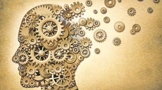 Alzheimer'dan korunmak için zihni çalıştırın