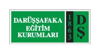 Darüşşafaka'ya giriş sınavı 30 Mayıs'ta yapılacak
