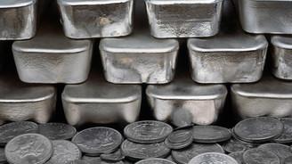 Gümüş almak için 7 neden