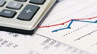 337 firmaya yatırım teşvik belgesi verildi