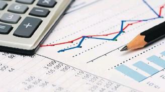 Aralıkta 442 firmaya yatırım teşvik belgesi