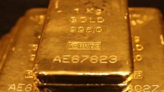 Altının gramı 87.8 liraya çıktı