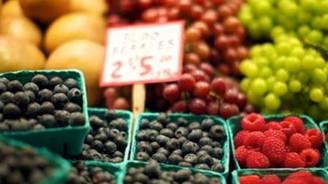 Akademisyenler yorumladı: Gıdasız enflasyon hesabı olmaz