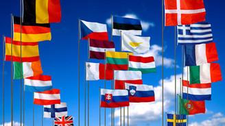 Avrupa, başkanlık konusunda milliyetçi