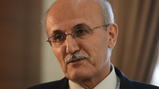 Yargıtay Başkanı'ndan Feyzioğlu açıklaması
