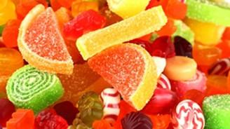 Şeker, depresyon ve endişe halini kötüleştiriyor
