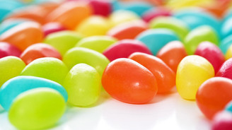 'Şeker'de dört üreticiden biri sınırı aşıyor