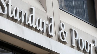 Standard & Poor's notu teyit etti