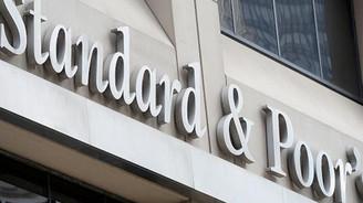 S&P, Türkiye için takvimini açıkladı