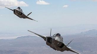 ABD'den IŞİD'e 6 yeni hava saldırısı