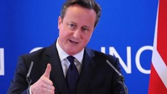 İngiliz siyasi liderlerden ortak İskoçya bildirisi